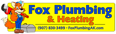 Fox Plumbing & Heating Services