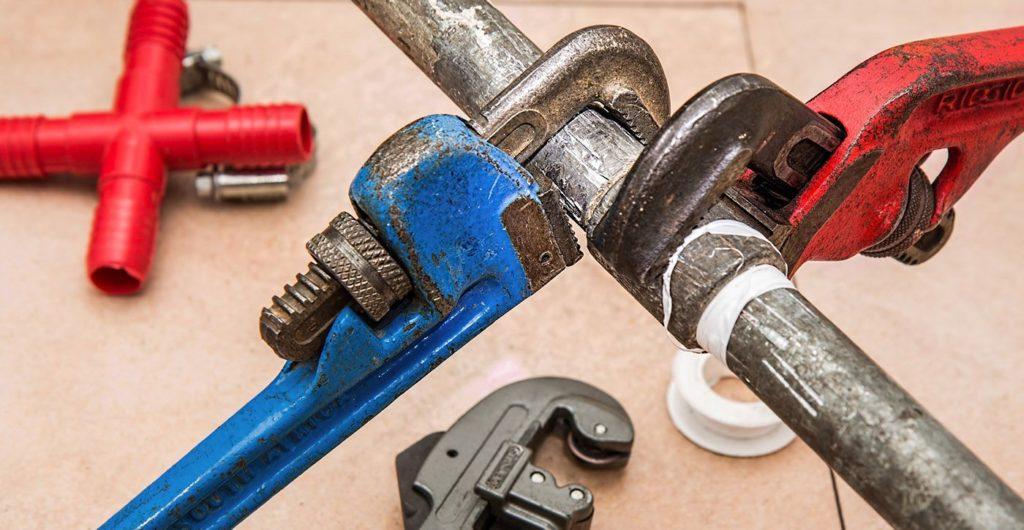 fox_plumbing_heating_repair_anchorage_alaska