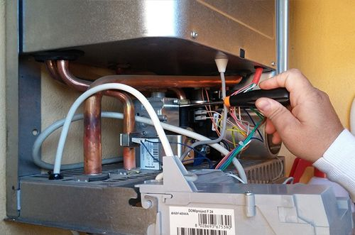 heating_repair_service_anchorage_alaska
