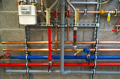 anchorag_plumbing_repair_service
