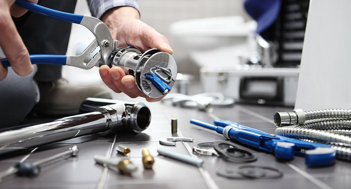 Fox Plumbing provides service, repair and installation plumbing and heating services in Anchorage, Alaska.